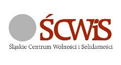 scwis