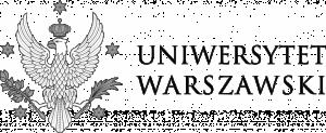 uw-1024x419