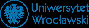 logo_uwr