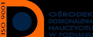 odn_poznan