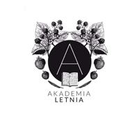 logo-start-akademia
