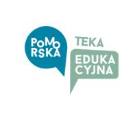logo-start-teka