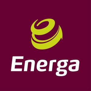 Energa SA znak 2-kolorowy inwersyjny-01