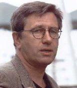 Jerzy Radziwiłowicz