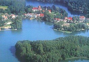 lubuskie-krajobraz