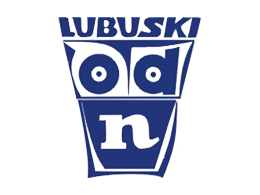 lubuskie_odn