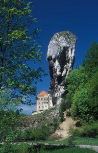 malopolskie-krajobraz
