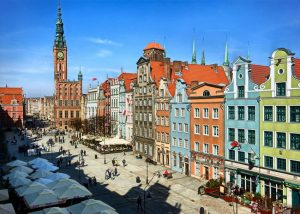 th1_13255_gdansk_ratusz