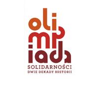 Znalezione obrazy dla zapytania olimpiada solidarnosci dwie dekady